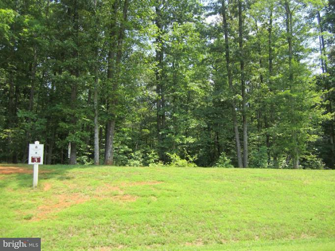 Additional photo for property listing at Innovation Ln  Madison, Virginia 22727 United States