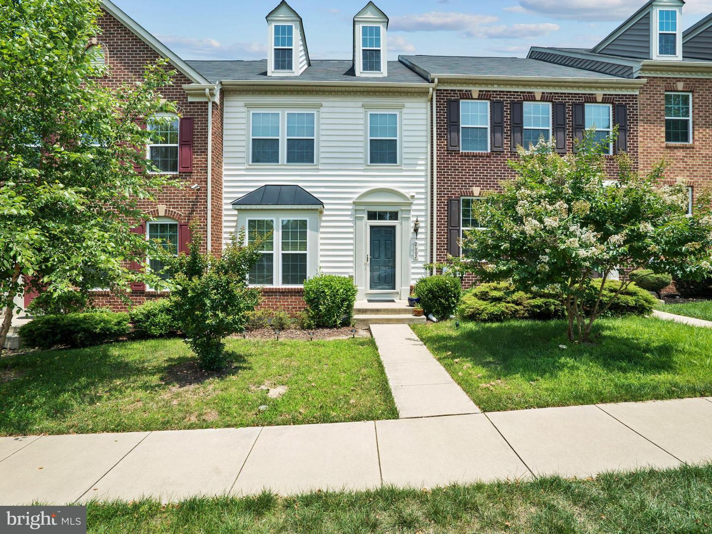 Other Residential for Rent at 2602 Saint Marys View Rd Accokeek, Maryland 20607 United States