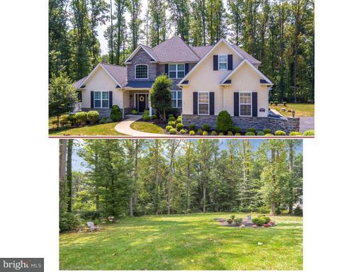 House for sale Glenmoore, Pennsylvania