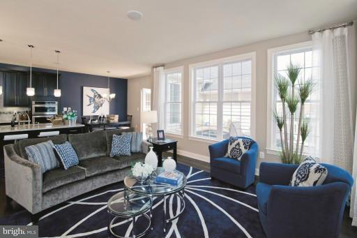 Additional photo for property listing at 23214 Evergreen Ridge Drive 23214 Evergreen Ridge Drive 阿什伯恩, 弗吉尼亚州 20148 美国