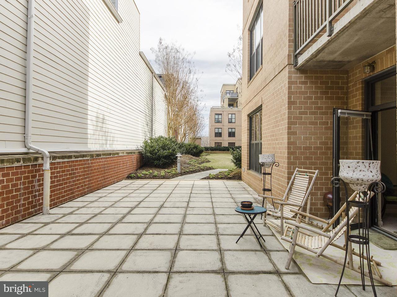 Additional photo for property listing at 444 Broad St W #308 444 Broad St W #308 弗尔斯切赫, 弗吉尼亚州 22046 美国
