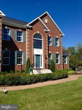 Property for sale at 24089 Lenah Ridge Pl, Aldie,  VA 20105