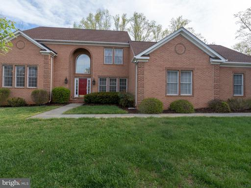 Property for sale at 7856 Knightshayes Dr, Manassas,  VA 20111