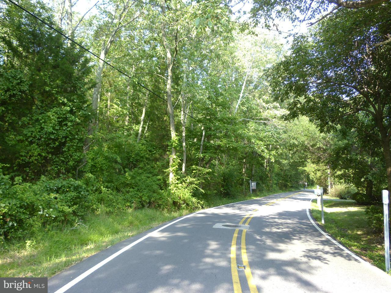 Land for Sale at 6512 Shady Side Rd Shady Side, Maryland 20764 United States