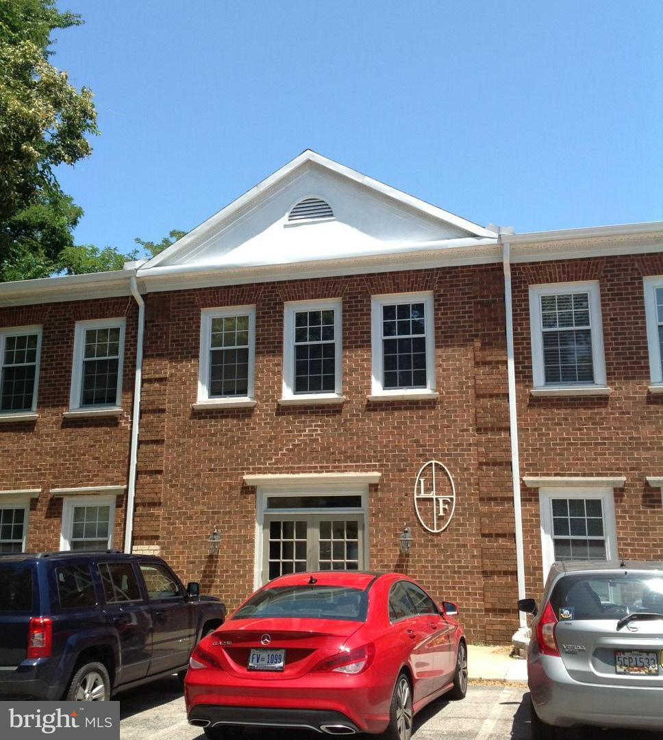 Other Residential for Rent at 10901 Indian Head Hwy Fort Washington, Maryland 20744 United States