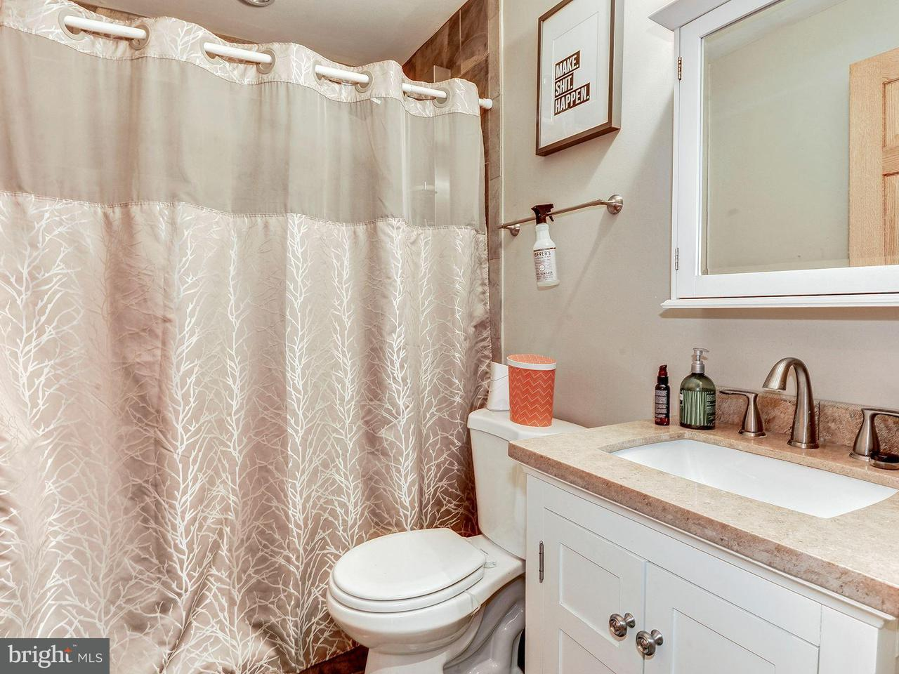 Additional photo for property listing at 1933 Park Rd Nw 1933 Park Rd Nw Washington, District Of Columbia 20010 Vereinigte Staaten