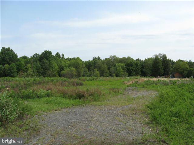 Land for Sale at 6000 Crain Hwy SE Upper Marlboro, Maryland 20772 United States