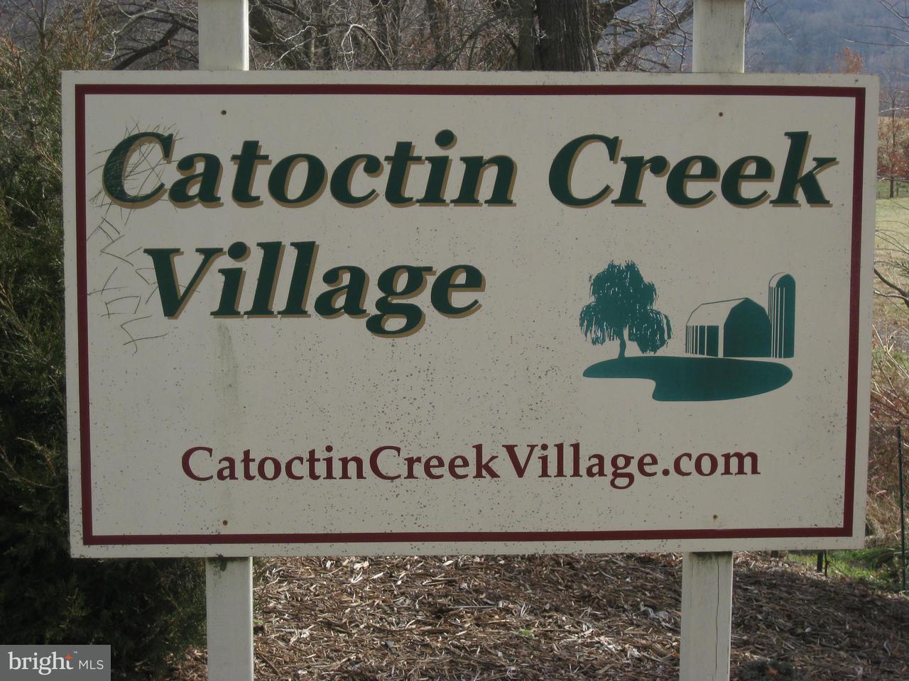 Land for Sale at 12150 Catoctin Farm Ln Lovettsville, Virginia 20180 United States