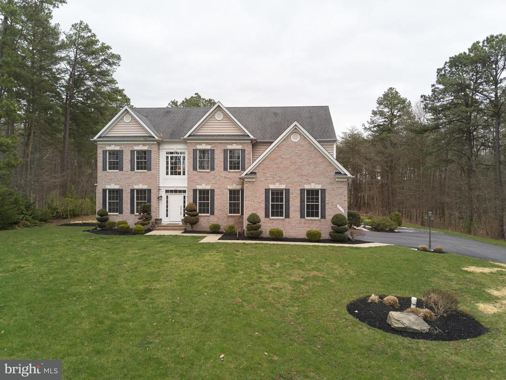 8410  TERRY LEE WAY, Severn, Maryland