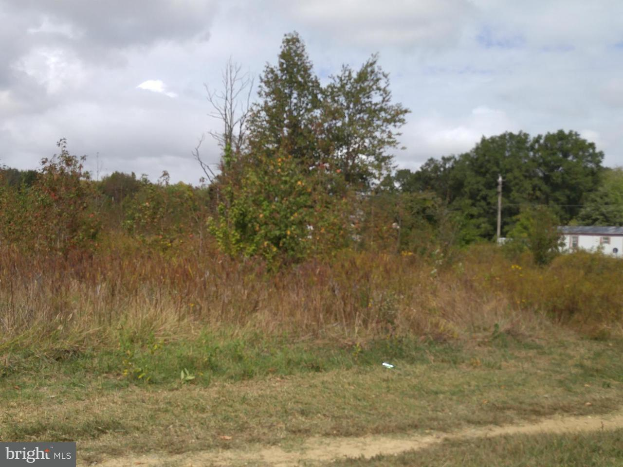 Additional photo for property listing at 0 Davis Road And Jermaine Place  Waldorf, Maryland 20601 United States