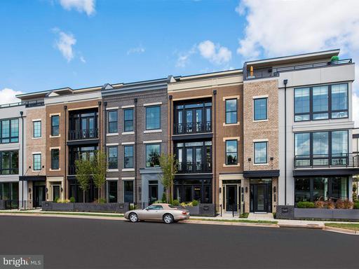 Property for sale at 0 Northpark Dr, Ashburn,  VA 20147