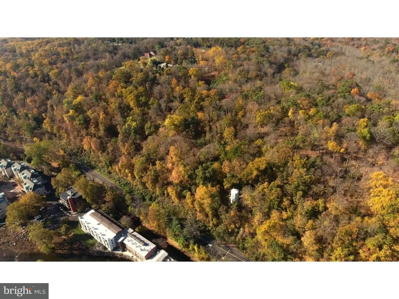 Additional photo for property listing at 3800 WINDY BUSH Road  New Hope, Pennsylvania 18938 Estados Unidos