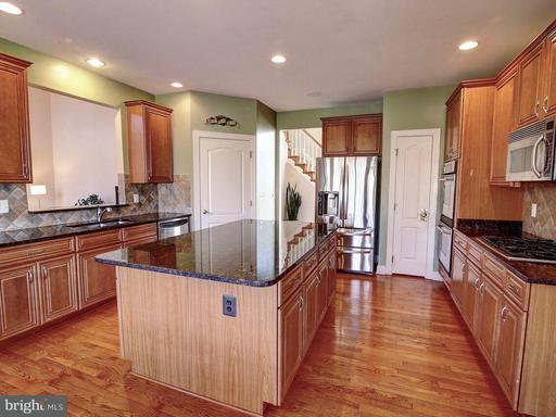 Property for sale at 20113 Whistling Straits Pl, Ashburn,  VA 20147