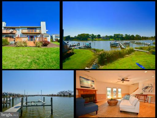 Property for sale at 701 Marion Quimby Dr, Stevensville,  MD 21666