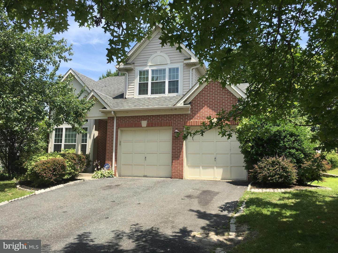 Other Residential for Rent at 7879 Severn Tree Blvd Severn, Maryland 21144 United States