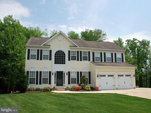 Property for sale at 315 Bevard Ct, Aberdeen,  MD 21001