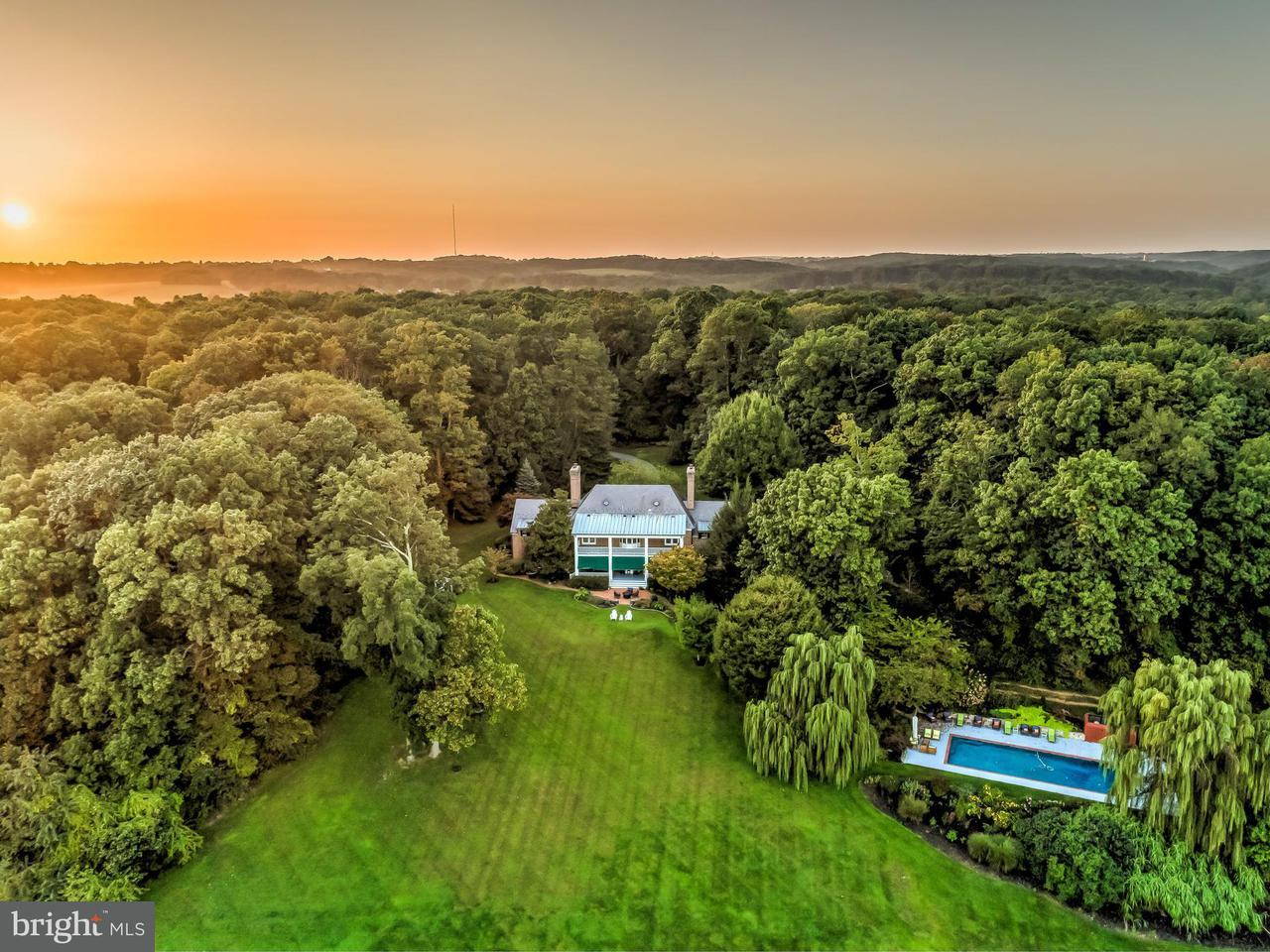 Farm for Sale at 4300 Mt Zion Rd Upperco, Maryland 21155 United States