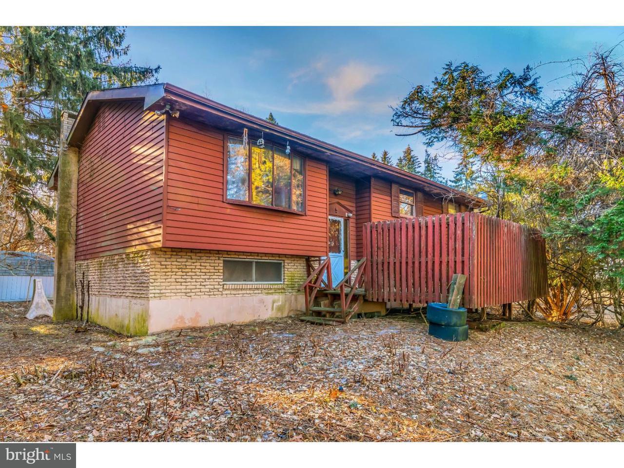 独户住宅 为 销售 在 332 SMITH Road Bath, 宾夕法尼亚州 18014 美国