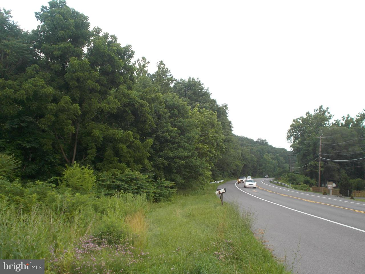 Additional photo for property listing at Winchester Rd  Lavale, Maryland 21502 United States