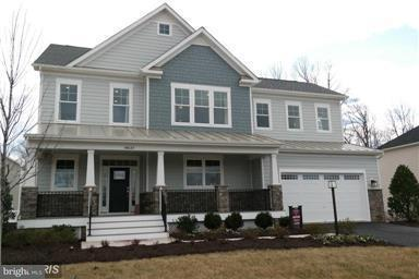 Other Residential for Rent at 40643 Hazel Pl Aldie, Virginia 20105 United States