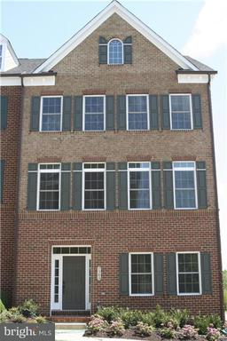 Property for sale at 7583 Morris St, Fulton,  MD 20759
