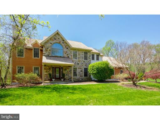 Property for sale at 1328 Fieldpoint Dr, West Chester,  PA 19382