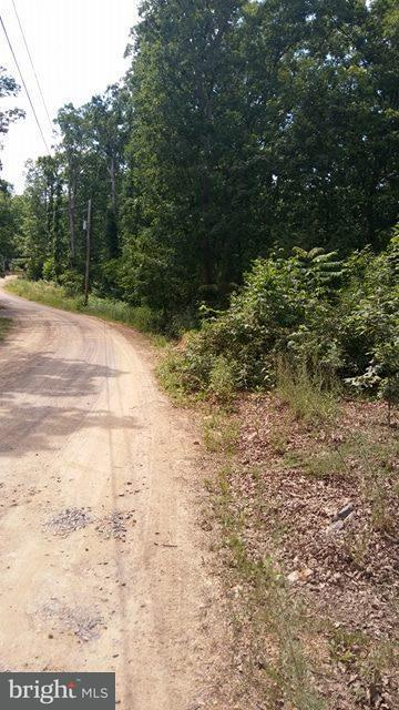 Land for Sale at Delray Heights Cir Delray, West Virginia 26714 United States