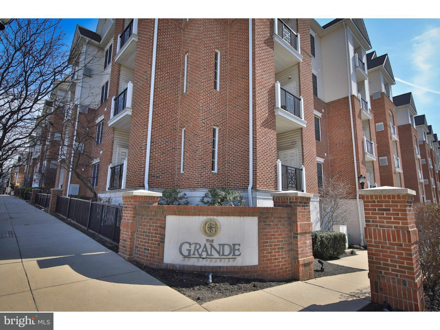 Single Family Home for Sale at 200 W ELM ST #1230 Conshohocken, Pennsylvania 19428 United States