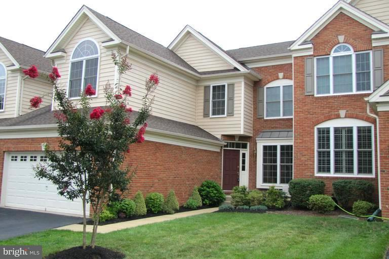 Other Residential for Rent at 5619 Solheim Cup Dr Haymarket, Virginia 20169 United States