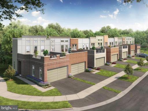 Property for sale at 0 Cumulus Ter, Brambleton,  VA 20148