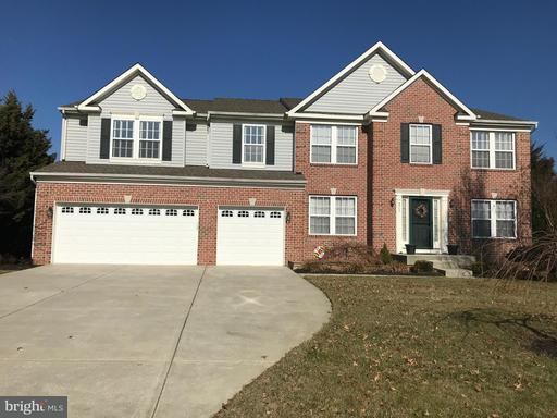 Property for sale at 213 Holstein Ct, Bel Air,  MD 21015