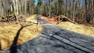 Land for Sale at Alum Springs Road Basye, Virginia 22810 United States