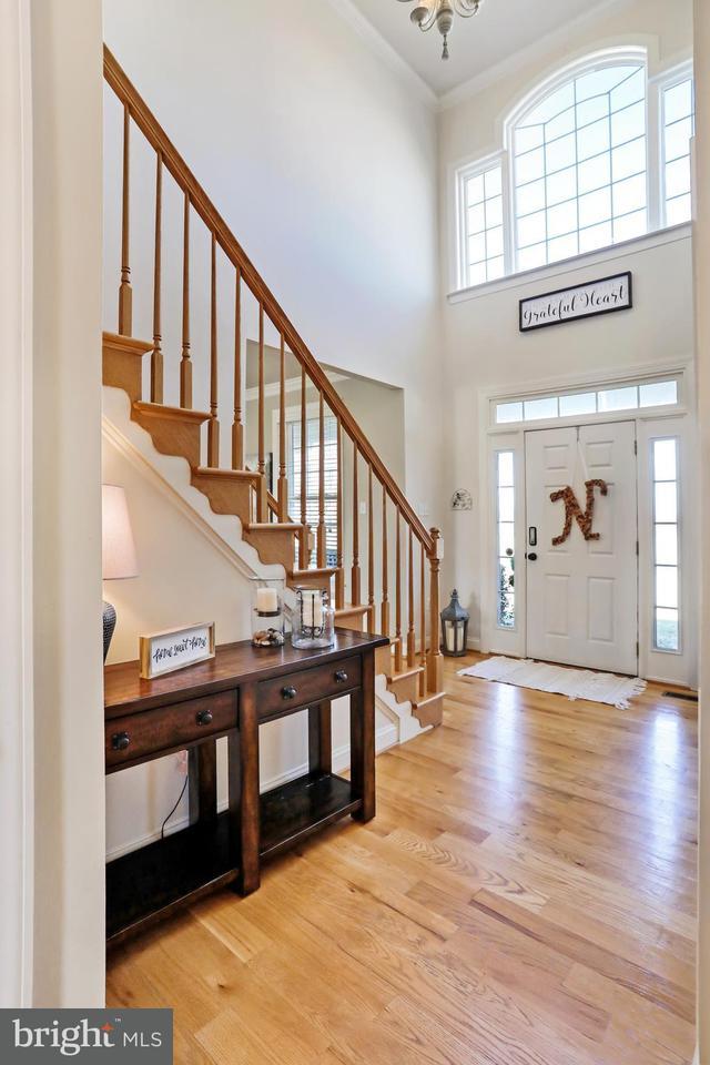Частный односемейный дом для того Продажа на 20123 Stone Court 20123 Stone Court Keedysville, Мэриленд 21756 Соединенные Штаты