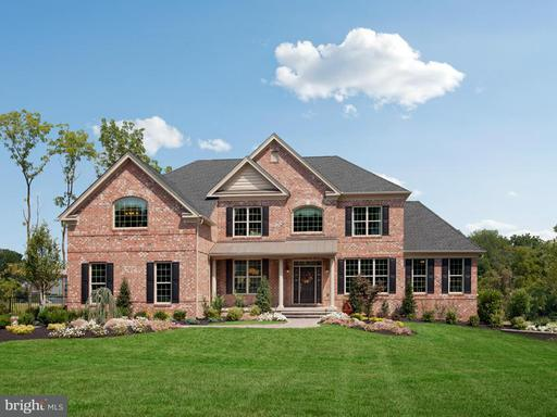 Property for sale at 1 Cedarknoll Ct, Bel Air,  MD 21015