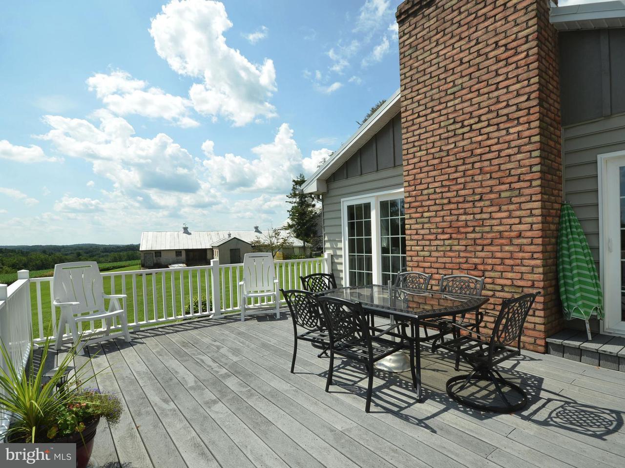 Additional photo for property listing at 2227 Mount Carmel Road 2227 Mount Carmel Road Parkton, Maryland 21120 Estados Unidos