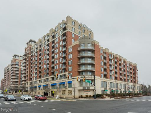 Property for sale at 3600 Glebe Rd #819W, Arlington,  VA 22202