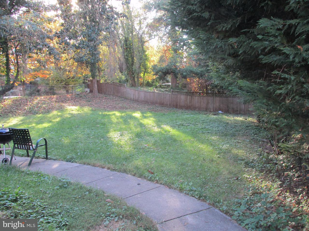 Additional photo for property listing at 4500 38th St NW  Washington, District Of Columbia 20016 United States