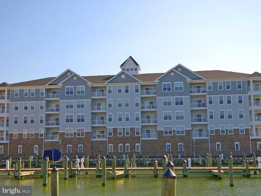 Property for sale at 900 Marshy Cv #106, Cambridge,  MD 21613