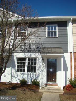 Property for sale at 223 Webb Ln, Saint Michaels,  MD 21663