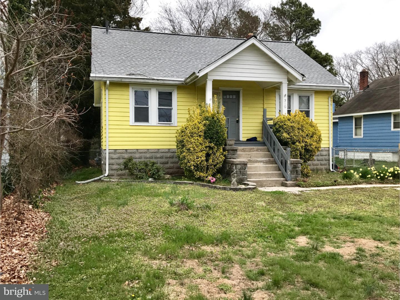 Additional photo for property listing at 310 S BROADWAY  Pennsville, Нью-Джерси 08070 Соединенные Штаты