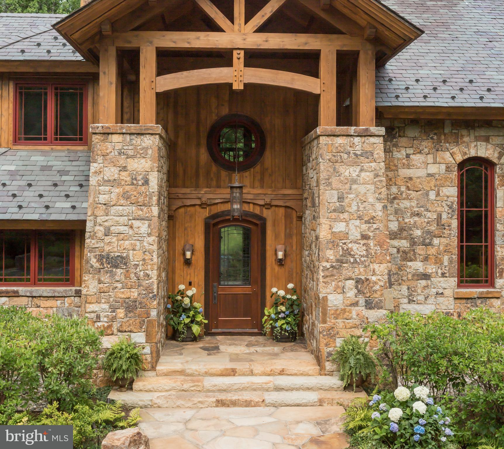 Complete Fredericksburg Area Real Estate Search