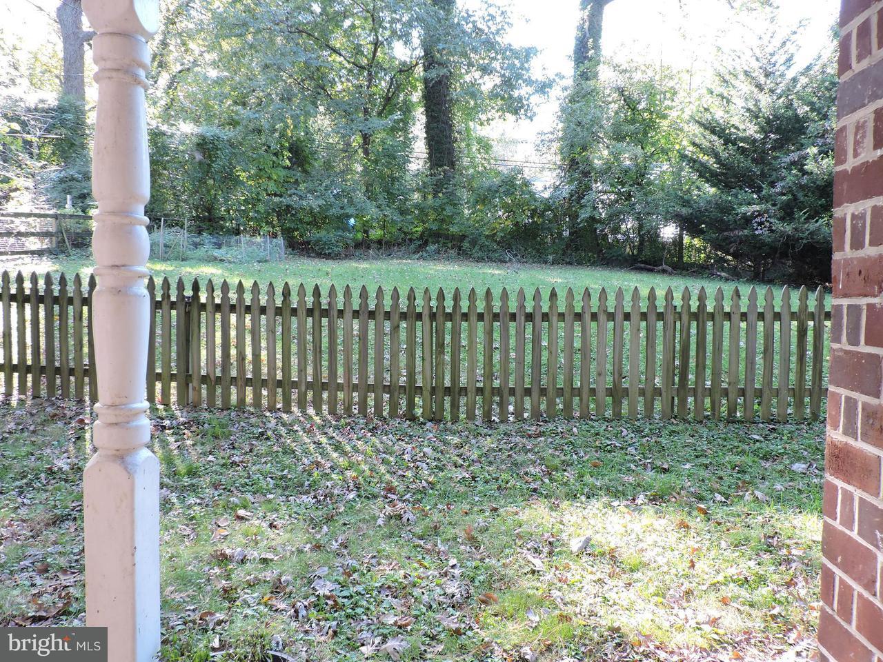 Other Residential for Rent at 5903 Gwynn Oak Ave Gwynn Oak, Maryland 21207 United States