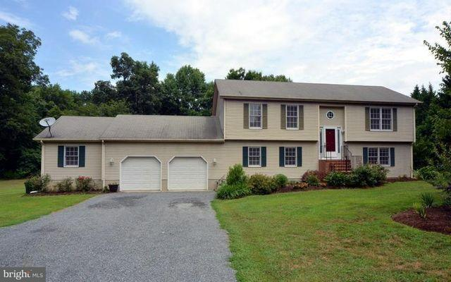 Other Residential for Rent at 206 Dudley Ct Centreville, Maryland 21617 United States