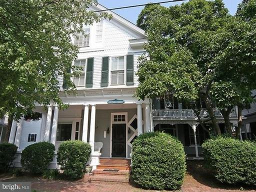 Property for sale at 218 Morris St #C, Oxford,  MD 21654