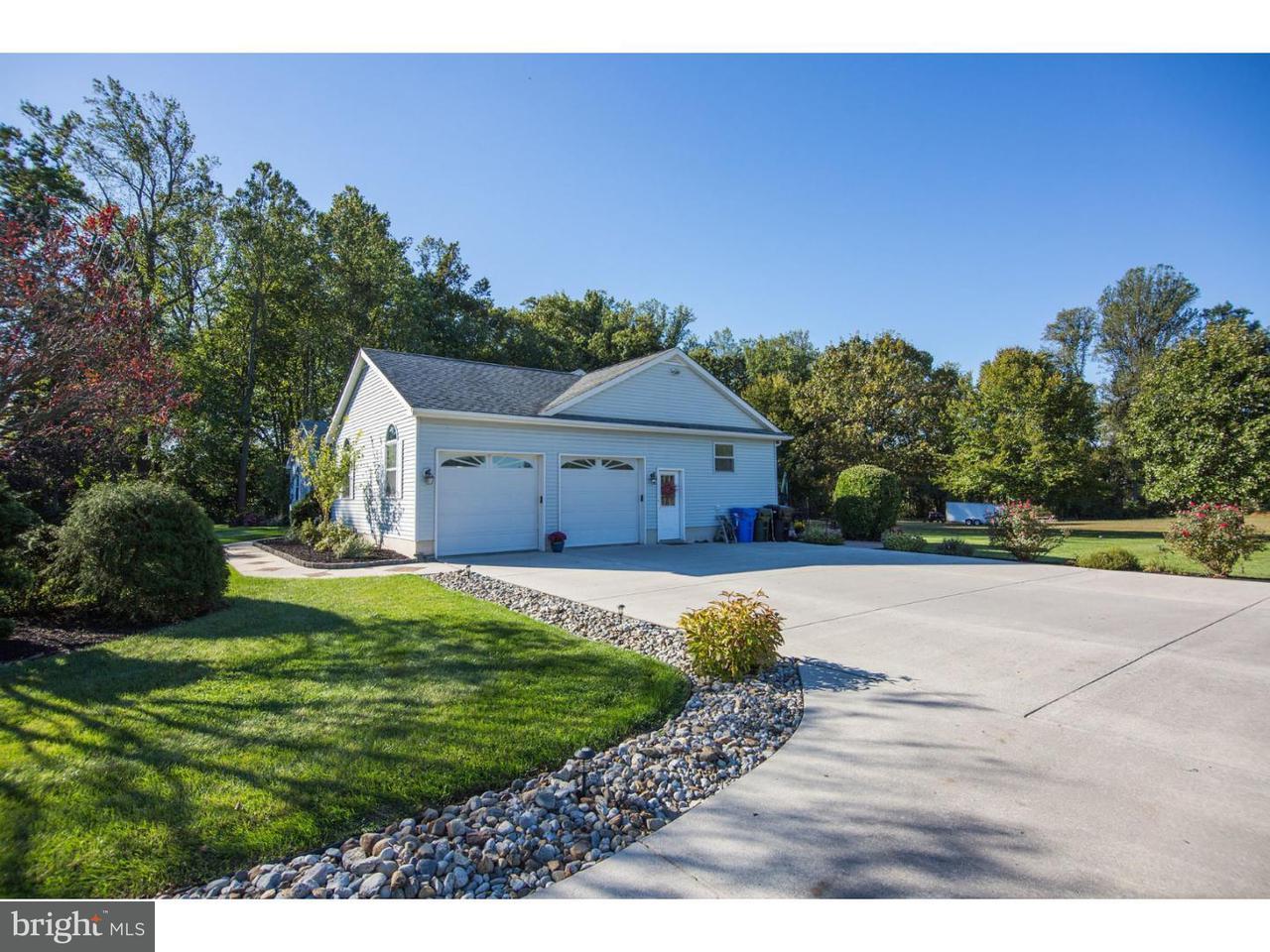 Additional photo for property listing at 1 LARAMIE WAY  Mantua, Nueva Jersey 08051 Estados Unidos