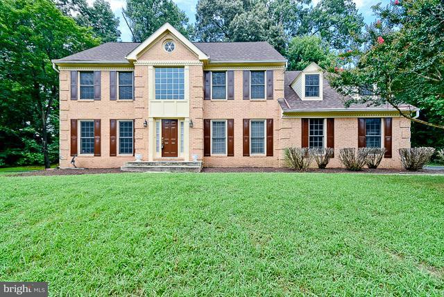 Other Residential for Rent at 7404 Lake Glen Dr Glenn Dale, Maryland 20769 United States