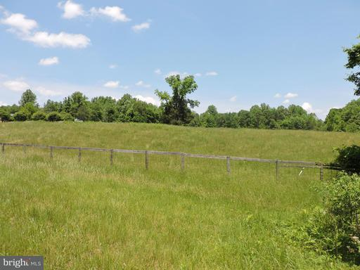Property for sale at 4545 Lee Hwy, Warrenton,  VA 20187