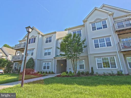 Property for sale at 12471 Hayes Ct #104, Fairfax,  VA 22033