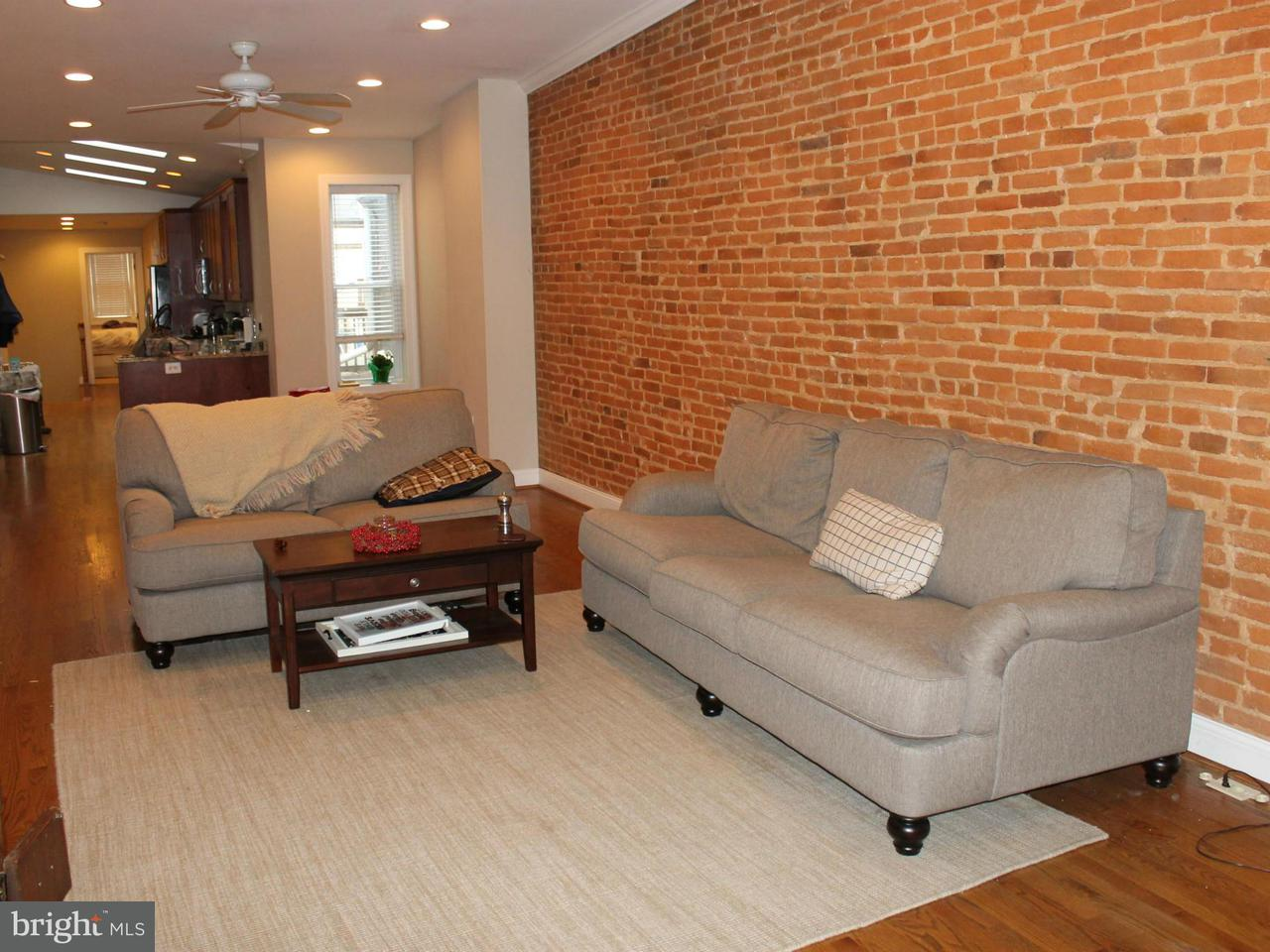 Other Residential for Rent at 1301 Light St Baltimore, Maryland 21230 United States