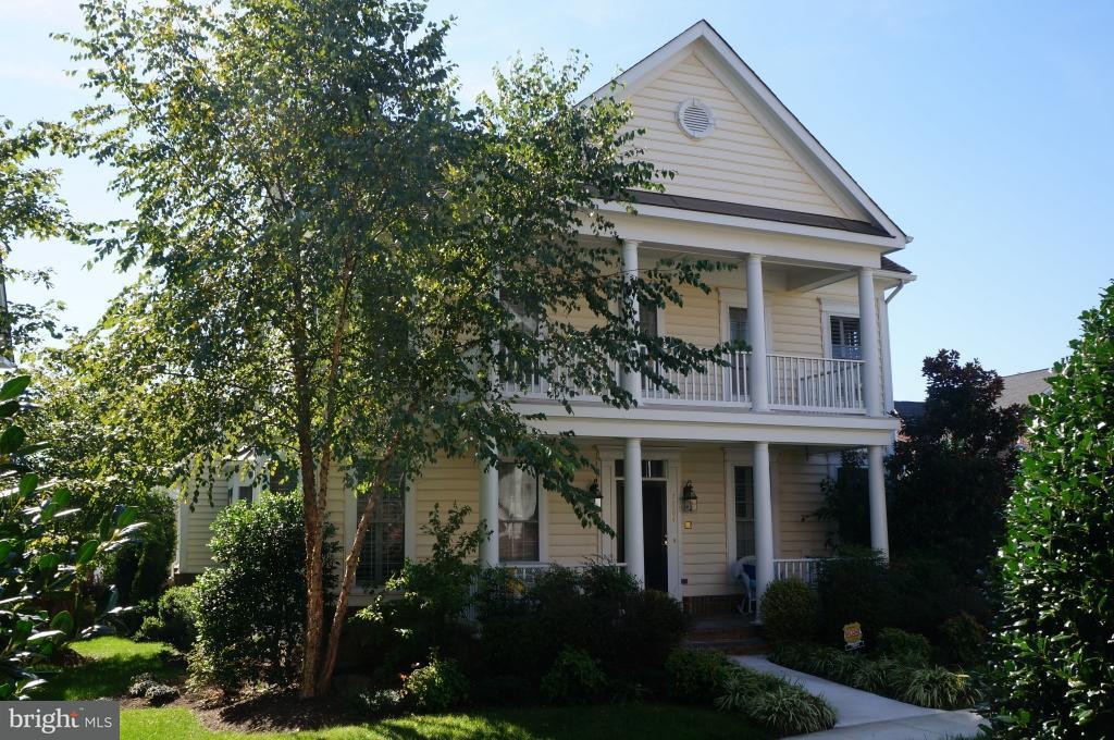 獨棟家庭住宅 為 出售 在 7884 Train Court 7884 Train Court Dunn Loring, 弗吉尼亞州 22027 美國